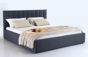 Nauja dvigulė lova Bangkok