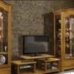 TV sekcija Davil