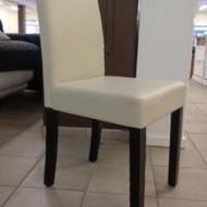 TW kėdės
