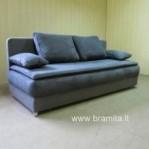"Vokiška Sofa-lova ""Sonja"" www.bramita.lt"